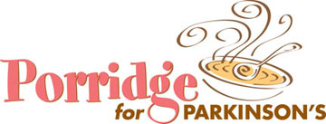 Porridge for Parkinson's Toronto