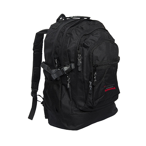 sw_recognition_backpack