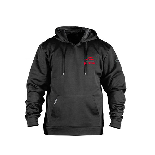 sw_recognition_hoodie