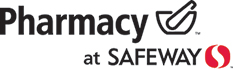 Pharmacy-Safeway-New.jpg