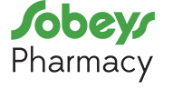 Sobeys-Pharmacy-LOGO-2014.jpg